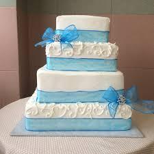 classic wedding cakes u2014 sal u0026 dom u0027s pastry shop