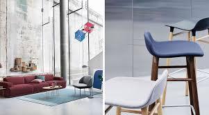 the modern shop nordicdesign
