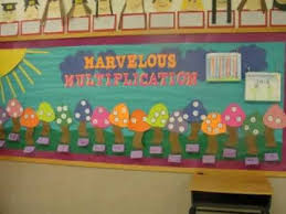 Easter Decorations For A Church by Easter Bulletin Board Decorating Ideas For Church Youtube