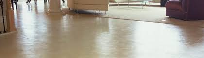 flooring company business plan concrete floor companies in middle tn tags remarkable concrete