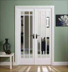 home depot interior door furniture amazing half door home depot pine interior doors