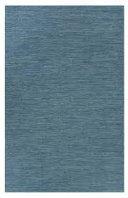 Zen Area Rugs Fab Habitat Zen Cancun Blue Sea Area Rug Reviews Wayfair