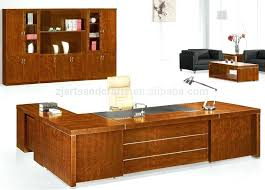 Luxury Office Desk Luxury Office Table Hutae Me