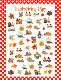 game thanksgiving thanksgiving dice games grandma ideas