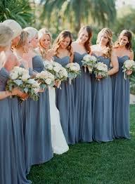 Best Wedding Dress Photos 2017 Blue Maize Slate Blue Bridesmaid Dresses 2017 Wedding Ideas Magazine