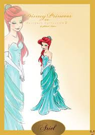 586 disney images princesses disney art