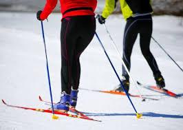 camino livigno january in livigno snow sun ski a il camino livigno