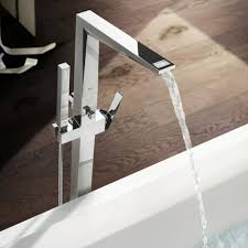 kitchen sinks and faucets designs bathrooms design bathroom luxury faucets design grohe allure