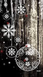 pin by christmas time on a ornament art pinterest wallpaper