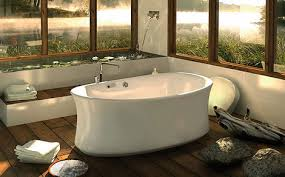 beautiful bathroom beautiful bathroom ideas by pearl baths new bathtub ambrosia