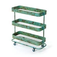 172 best bar carts images best rolling bar cart products on wanelo