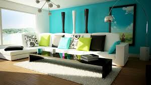 Feng Shui Home Decor by Outstanding Feng Shui Colors For Living Room Pics Decoration Ideas
