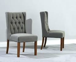 Grey Dining Chairs Grey Dining Chair Set Grey Dining Room Chair Of Well Awesome Gray