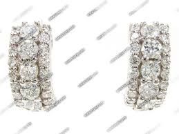 diamond earrings on sale buy online diamond women earrings pretty jewelry exquisite