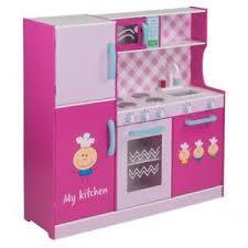 kinderk che holz kinderküche holz spielküche kinderspielküche spielzeugküche küche