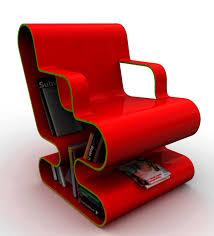 chair design myhousespot com