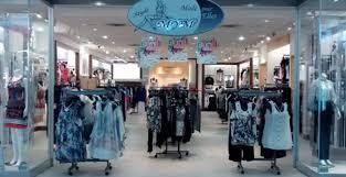 boutique femme style mym vêtement pour femme boutique de mode pour