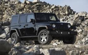 jeep wrangler wallpaper 35 jeep wrangler hd wallpapers backgrounds wallpaper abyss