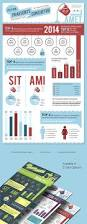 40 free infographic templates to download hongkiat