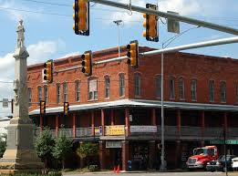 Alabama travel town images Eufaula the most overlooked town in alabama jpg