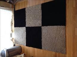 interiors fabulous lappljung ruta pillow lappljung panel curtain
