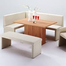 Esszimmer Ebay Kleinanzeige Awesome Kleine Eckbank Für Küche Images House Design Ideas