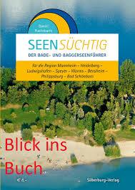 Basinus Bad Badesee Bensheim Seen Süchtig De