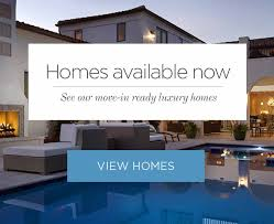 luxury homes naples fl luxurious homes made easy london bay u0027s reserve collection offers