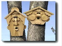 simple 50 hummingbird house plans design decoration of eplans