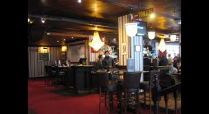 restaurant le bureau restaurant au bureau orléans orléans