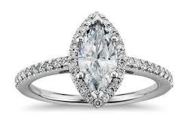 engagements rings london images Best engagement rings london evening standard jpg