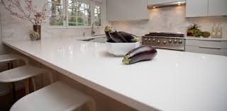 where can i buy paint near me kitchen rectangle kitchen island with white ikea quartz