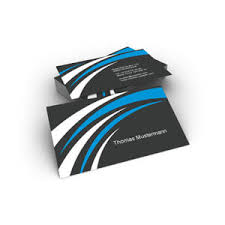 visitenkarten design erstellen visitenkarte kostenlos gestalten testsieger qualität 07 2017