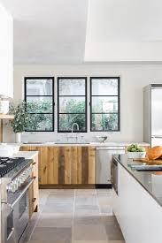 Kitchen Window Design Kitchen Window Design Kitchen Window Ideas Photos Beautiful
