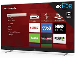 china absolutely dominates 4k tv shipments and will rule 8k tv