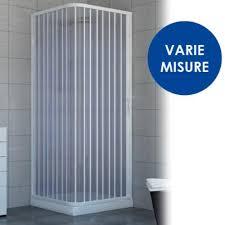 cabine doccia ikea ikea bagno vasca cabina doccia ikea pellicole adesive tenstickers