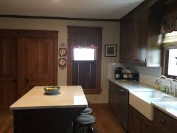 Rift Cut White Oak Veneer Best 25 Quarter Sawn White Oak Ideas Only On Pinterest Red Oak