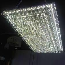 designer chandeliers manufacturer from mumbai
