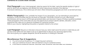 resume how to make a cover letter for a resume elegant how to