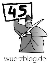 Stadtstrand Bad Kissingen Unterfranken Archiv Seite 2 Von 9 Würzblog