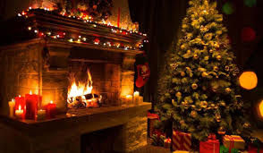 best artificial christmas trees best artificial christmas trees of 2018 bhg