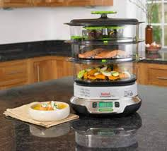 vita cuisine the vitacuisine compact from tefal cooking made easy iconic gifts