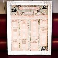 wedding plans and ideas hk wedding invitation e j julijs weddings