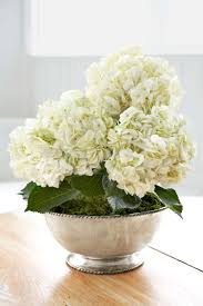 artificial table centerpieces 58 spring centerpieces and table decorations ideas for spring
