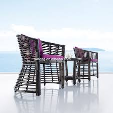 Patio Import by High End Wicker Furniture High End Wicker Furniture Suppliers And
