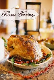 things to cook for thanksgiving dinner 25 best turkey in a bag ideas on pinterest cooking turkey