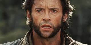 Hugh Jackman Hugh Jackman Might Come Back As Wolverine According To Winter