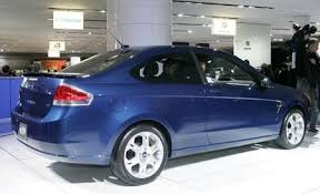 2008 ford focus hp ford focus reviews ford focus price photos and specs car and