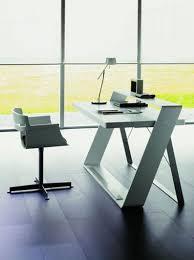 White Desk With Keyboard Tray by Amelia White Desk With Storage Grey U0026 Black Mesh Office Chair
