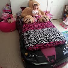 Corvette Bed Set Corvette Bedroom Set Bedroom Ideas Step 2 Bedroom Furniture 28